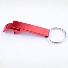 Otvírák na klíče