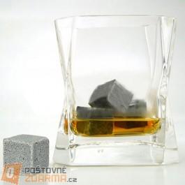 Chladící kameny