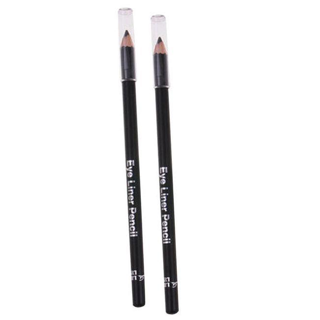 Vodotěsná tužka na oči 1