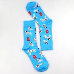 Pánské ponožky B05541
