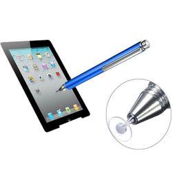 Dotykové pero pro tablet, iPad, smartphone a iPhone