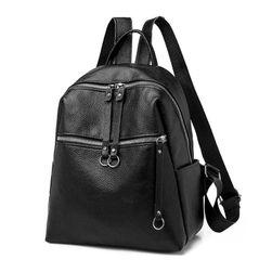 Dámský batoh SK105
