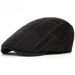 Pánský baret CJU3