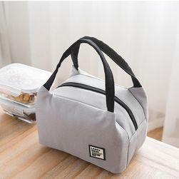 Chladící taška HNJ86