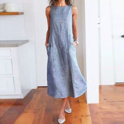 Letní šaty Dodi