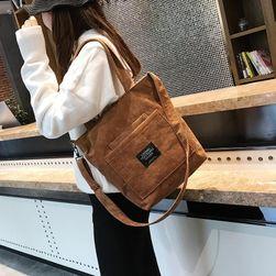 Dámská kabelka Elena