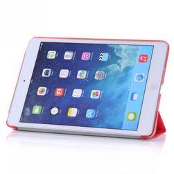 Pouzdro na iPod Mini 1,2,3 PI123