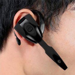 Bezdrátové bluetooth handsfree sluchátko Talk Buddy