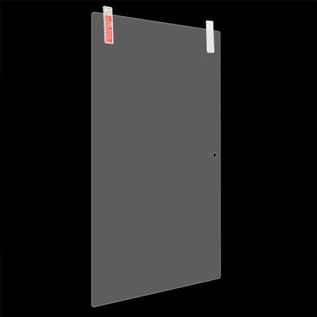 Ochranná fólie na displej pro Teclast Tbook 10 1