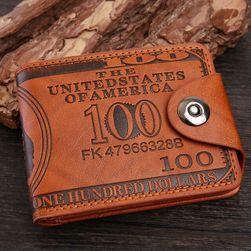 Pánská peněženka Evison