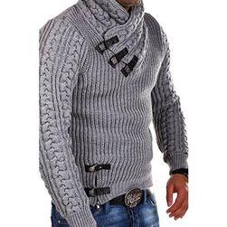 Pánský svetr Armstrong