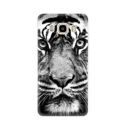Kryt na telefon - Samsung Galaxy J5, J3, J7 2016, J1 mini 2016, A3, A5, A7 2016, S5, S6, S7 edge, G530 Grand prime