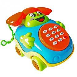 Dětská hračka M333