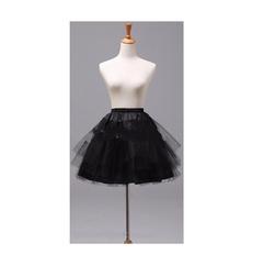 Spodnička pod šaty a sukně