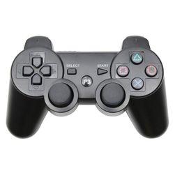 Bezdrátový ovladač pro SONY PlayStation 3 GP3S