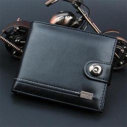 Pánská peněženka Winston