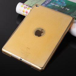 Kryt s drobnými glitry pro iPad Air 2/ iPad 6 - více barev