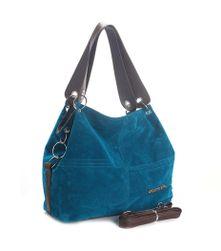 Dámská kabelka Hanah