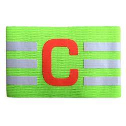 Kapitánská fotbalová páska