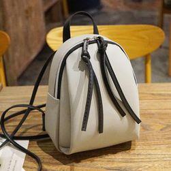 Dámský batoh BU04