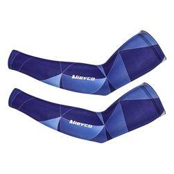 Sportovní rukávy SR02