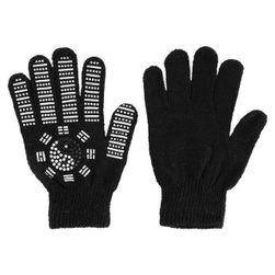 Magnetoterapeutické rukavice Colleen