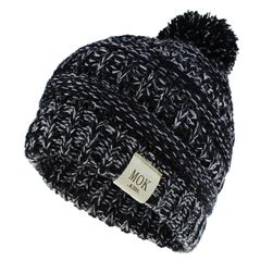 Dětská zimní čepice B05536
