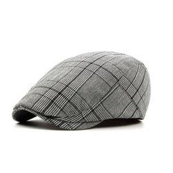 Pánský baret CJM2