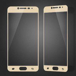Ochranné sklo pro Samsung Galaxy C5 (C5000)