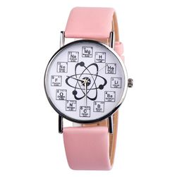 Dámské hodinky B05532