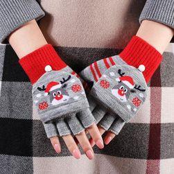 Dámské rukavice Cordie