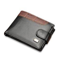 Pánská peněženka Keenan