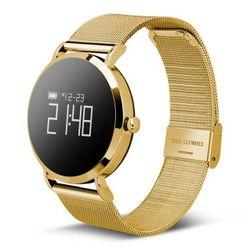 LED hodinky JOK05241