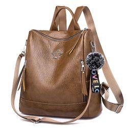 Dámský batoh BU11