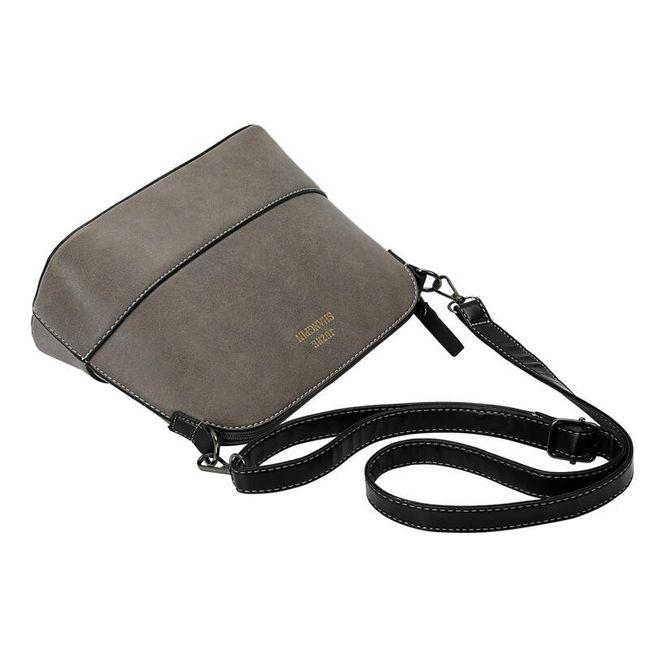 Dámská kabelka na drobné výlety 1