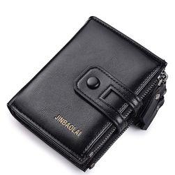 Pánská peněženka PP57