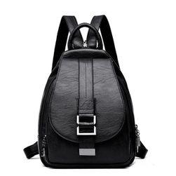 Dámský batoh KB15