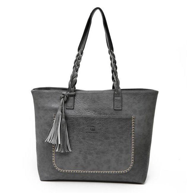 Dámská kabelka Angela 1