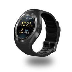 Multifunkční chytré hodinky Vardon