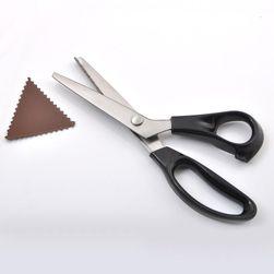 Entlovací nůžky - různé druhy