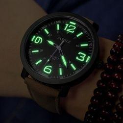Pánské hodinky MW168