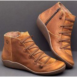 Dámské boty DZB1457
