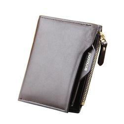 Pánská peněženka Y23