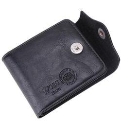 Pánská peněženka Cordow