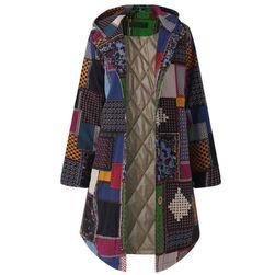 Kabátová mikina Illy