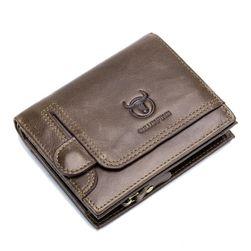 Pánská peněženka PP457