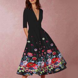 Dámské šaty Dillana