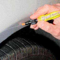 FIX It Pro na opravu škrábanců na karoserii auta
