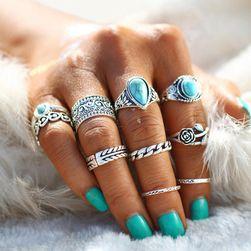 Dámské prstýnky JW969