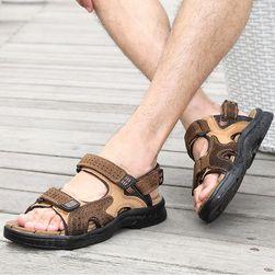 Pánské sandály Destry